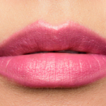 MAC Crème de la Femme Lipstick