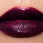 MAC Cyber Lipstick