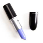 MAC Dew Lipstick