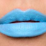 MAC Dreampot Lipstick
