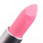 MAC Dressed to Thrill Lipstick