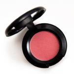 Blissful | MAC Eyeshadows - Product Image