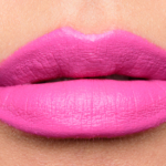 MAC Fashion Tide Lipstick