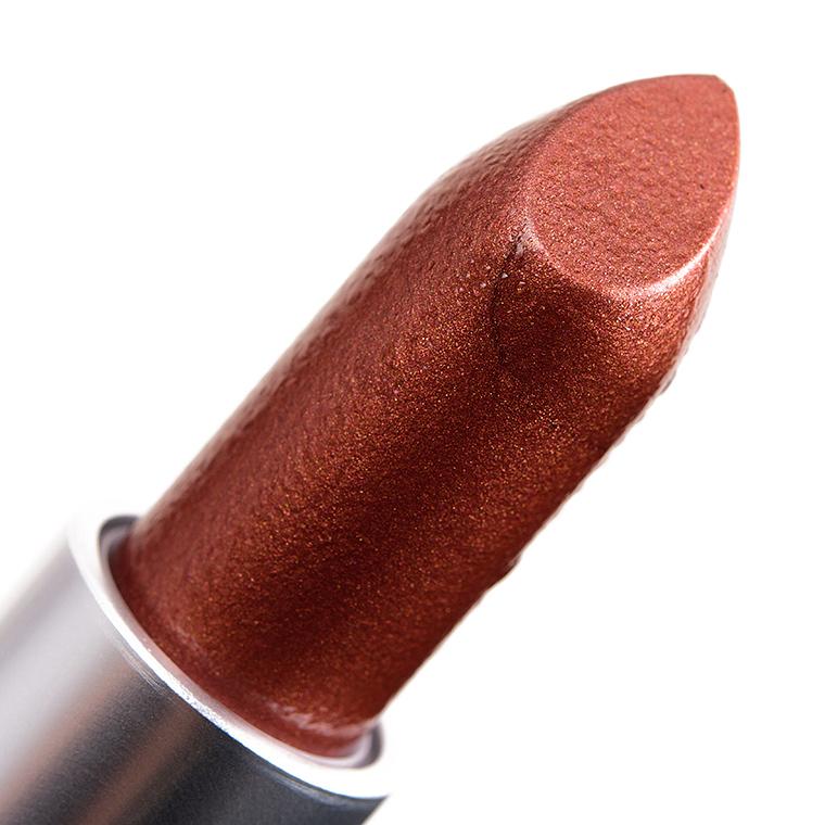 MAC Fetish Lipstick