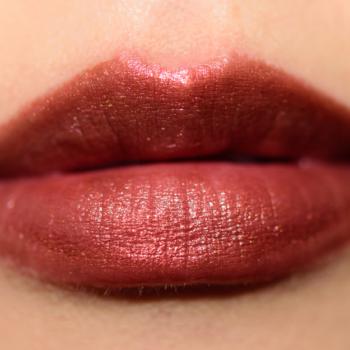 Top Dupes for Estee Lauder Dark Desire Lipstick