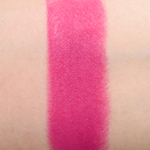 MAC Flat Out Fabulous Lipstick