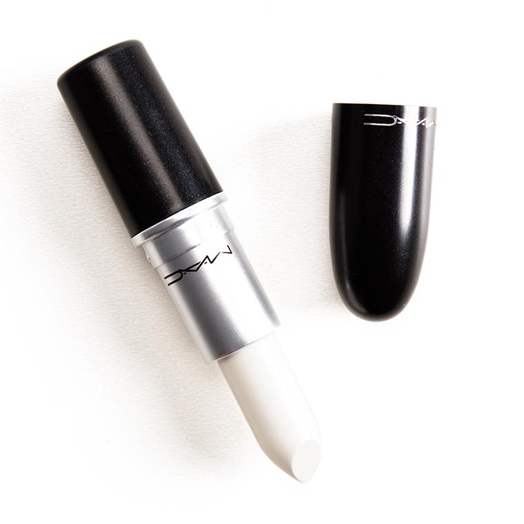 MAC Frosting Lipstick