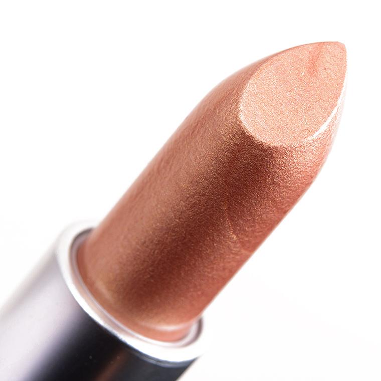 MAC Gel Lipstick