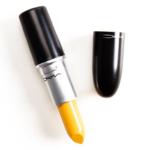 MAC Gold Xixi Lipstick