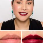 MAC Hang Up Lipstick