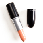 MAC Highlights Lipstick