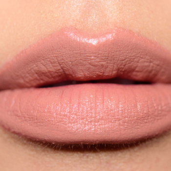 Hedendaags MAC Honeylove Lipstick Dupes & Swatch Comparisons FW-36