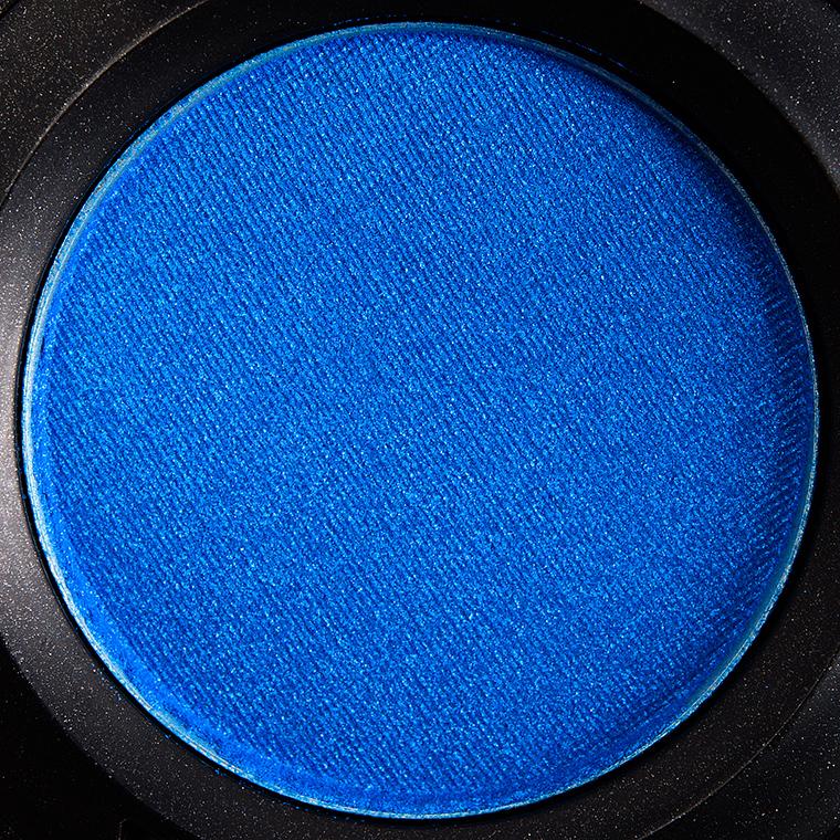 MAC How Royal Eyeshadow