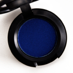 MAC In the Shadows Eyeshadow