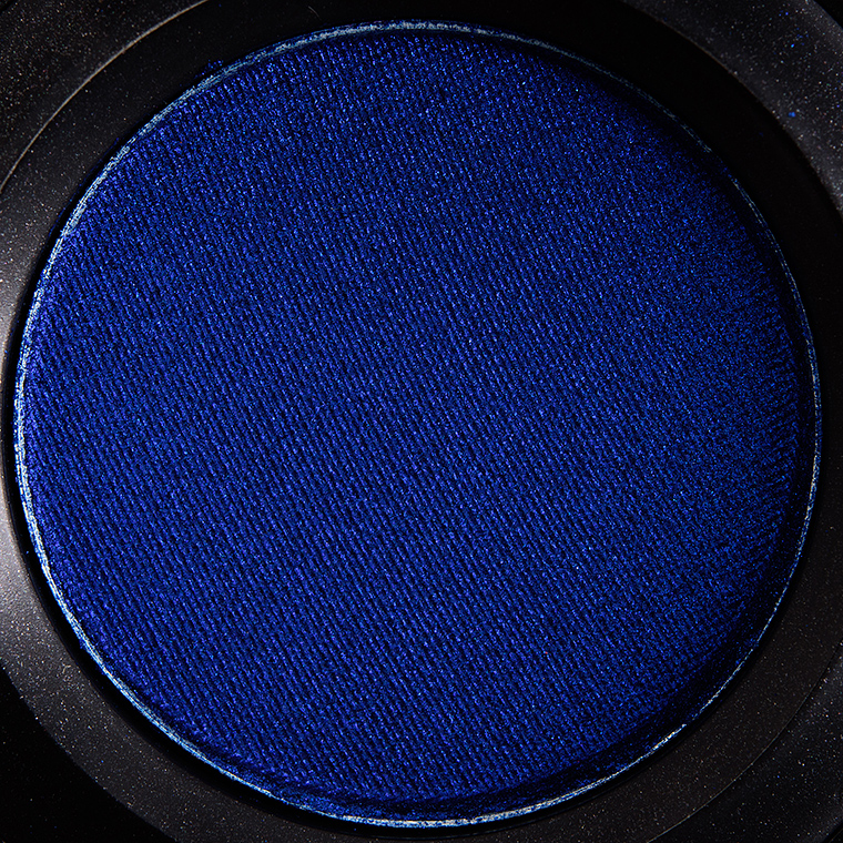 MAC In the Shadows Eyeshadow