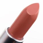 MAC Jubilee Lipstick