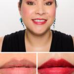 MAC Lady Bug Lipstick