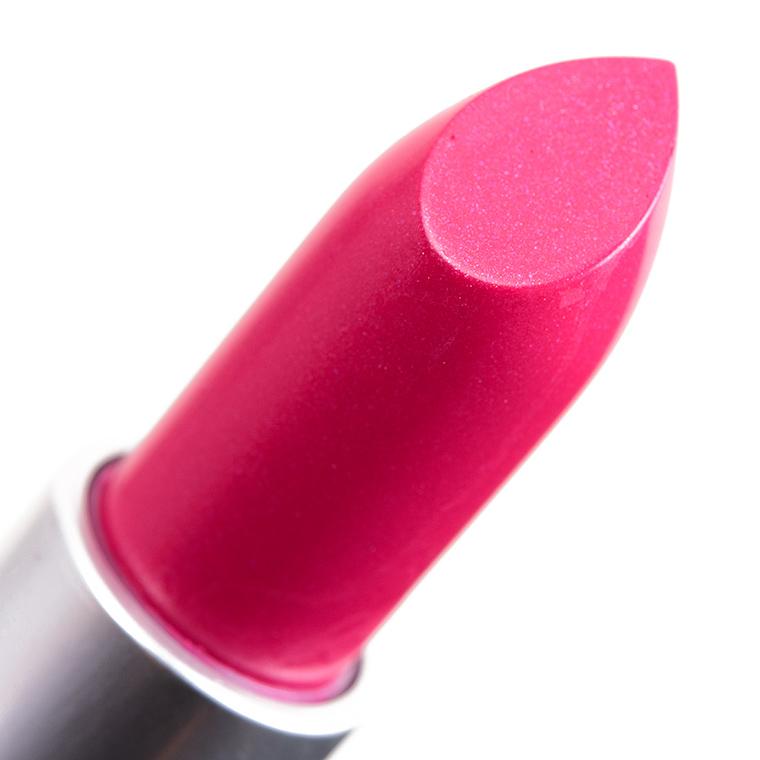 MAC Lickable Lipstick