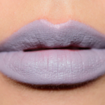 MAC Lightly Charred Lipstick