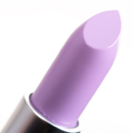 MAC Love & Cherished Lipstick