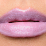 MAC Love & Cherished Lipstick