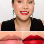 MAC MAC Red Lipstick