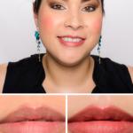 MAC Meltdown Lipstick