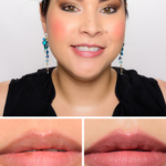 MAC Midimauve Lipstick