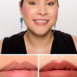 MAC Mocha Lipstick