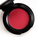 MAC Never Say Never Powder Blush (Small)