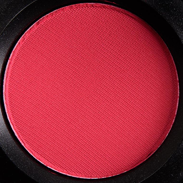 MAC Never Say Never Blush