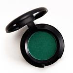 Twist of Fate | MAC Eyeshadows - Product Image