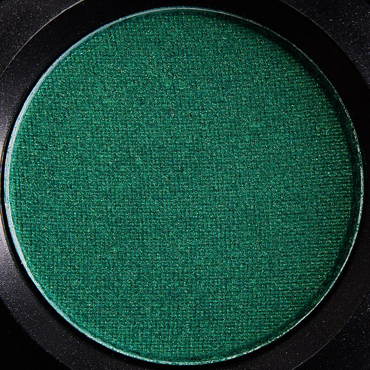 MAC New Crop Eyeshadow