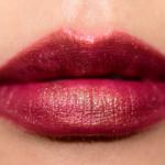 MAC O Lipstick