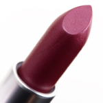 MAC Odyssey Lipstick