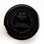 MAC Oh My Mocha! Eyeshadow