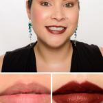 MAC Paramount Lipstick