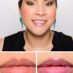 MAC Pervette Lipstick