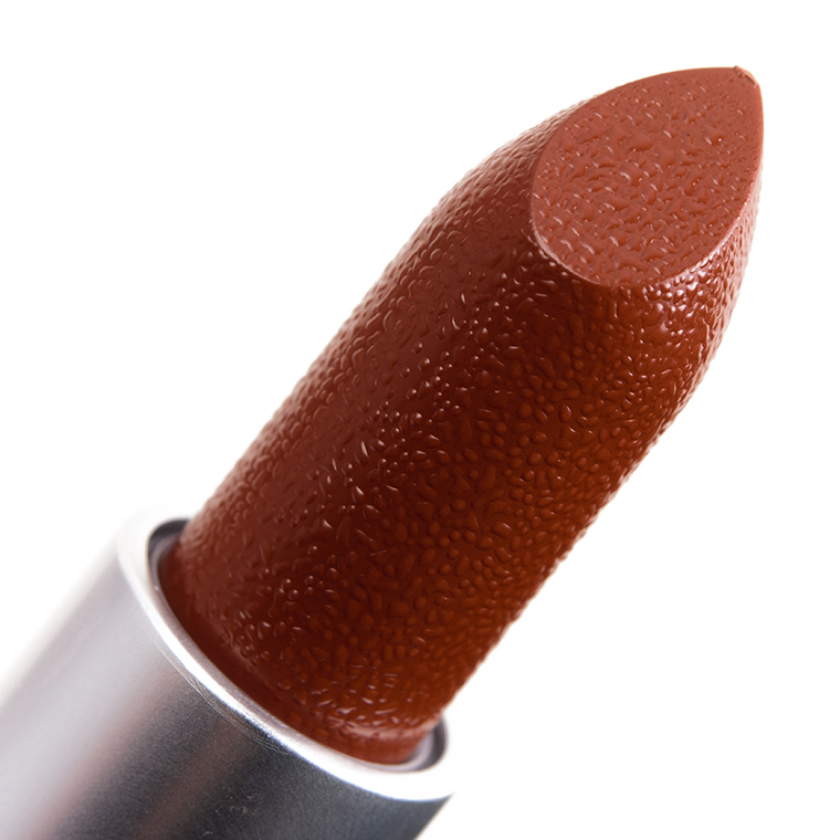 MAC Photo Lipstick