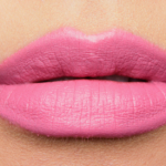 MAC Pink Plaid Lipstick