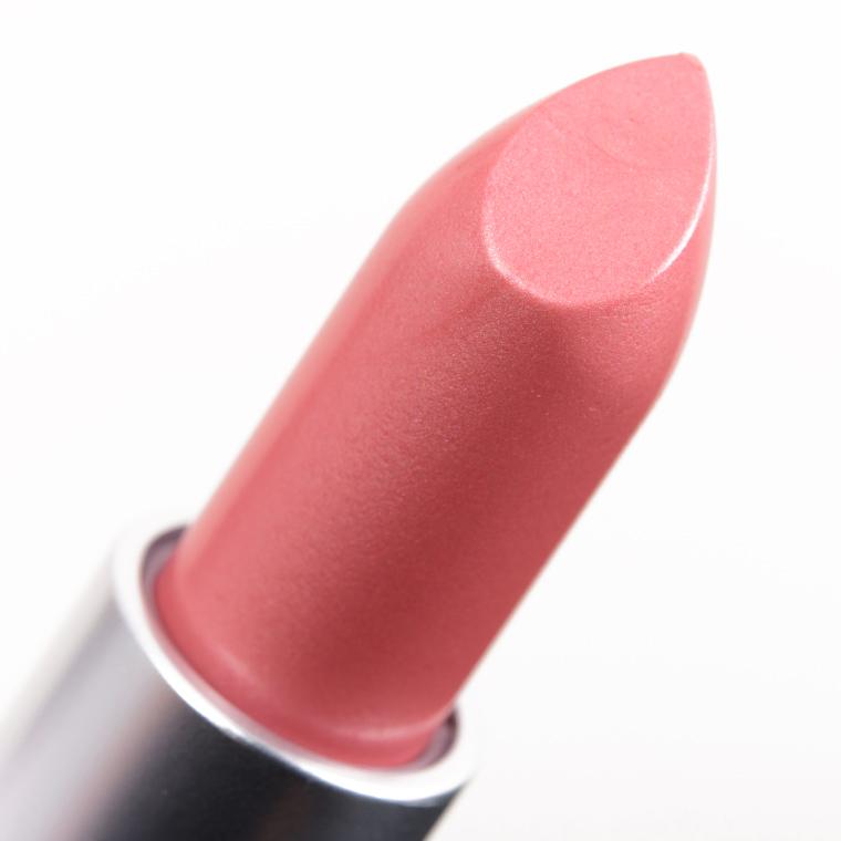 MAC Plink! Lipstick
