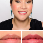 MAC Ramblin\' Rose Lipstick