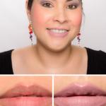 MAC Really Me Lipstick