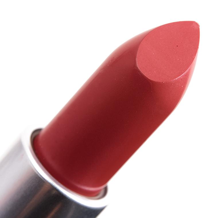mac retro lipstick - photo #5
