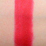 MAC Ruby Woo Lipstick