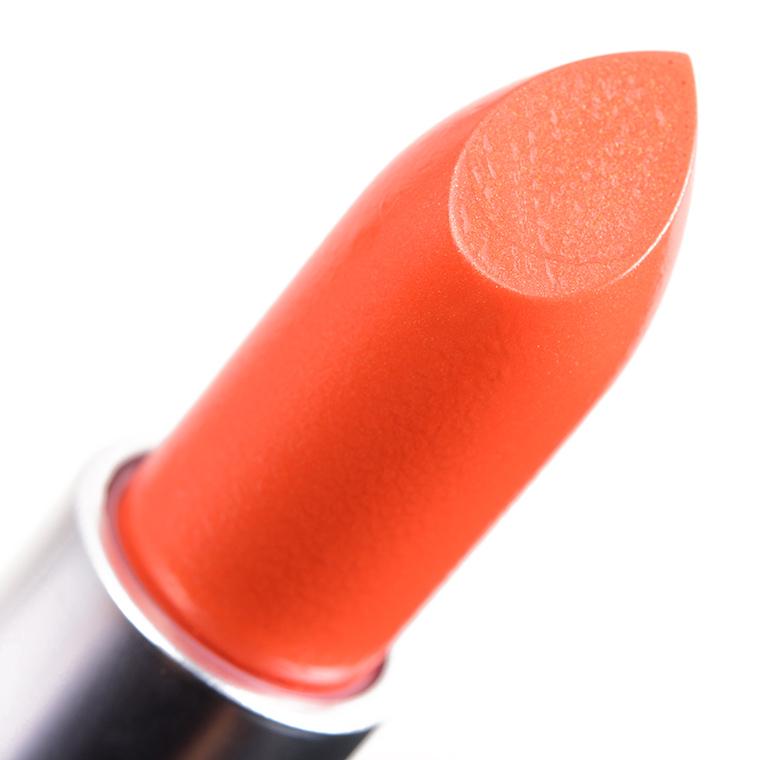 MAC Saigon Summer Lipstick