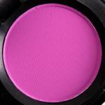 MAC Saucy Miss Powder Blush (Small)