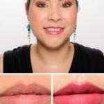 MAC See Sheer Lipstick