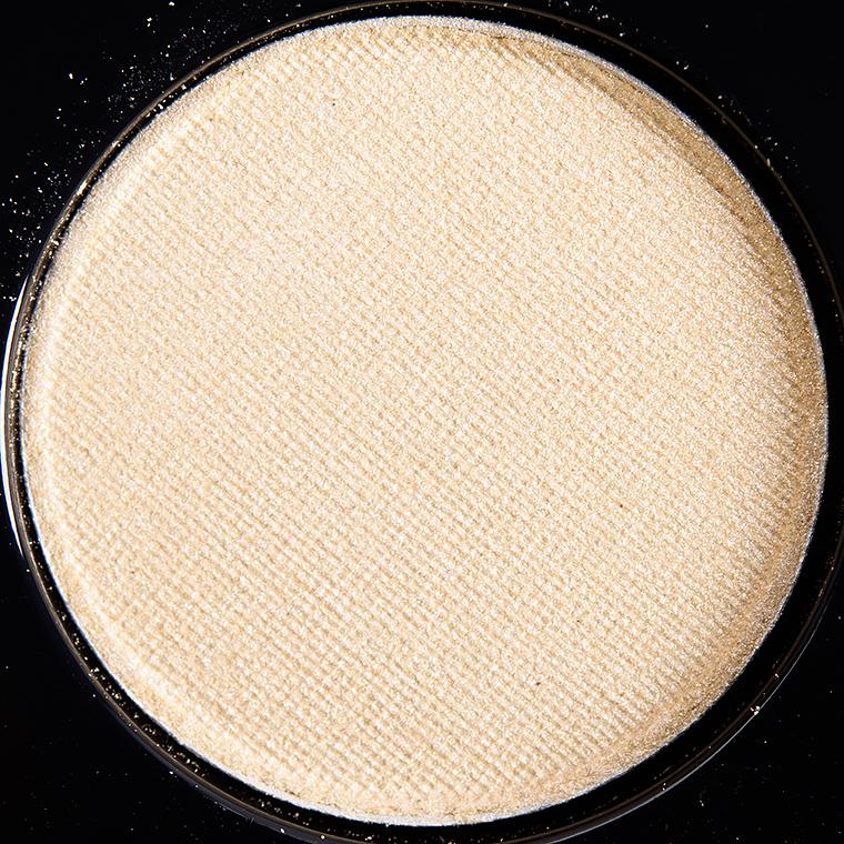 MAC Fresh Blade Eyeshadow