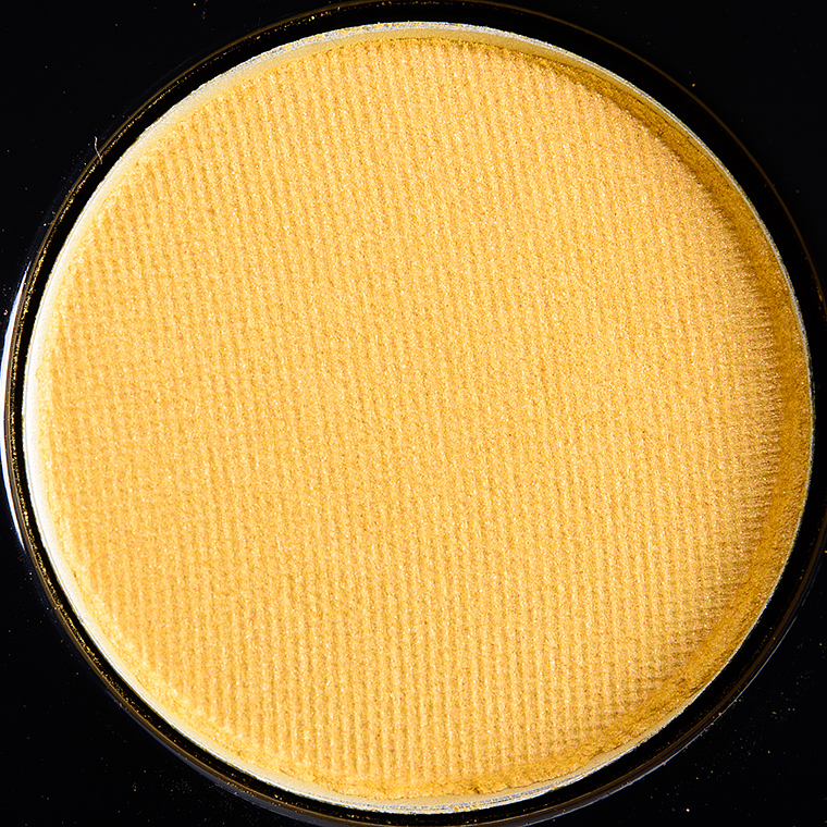 MAC Gilded Lids Eyeshadow